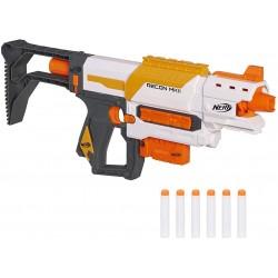 NERF šautuvas Modulus Recon...