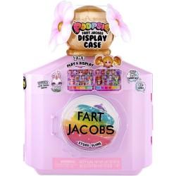 Poopsie Fart Jacobs dėklas...