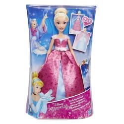 Disney pincesė Cinderella-...