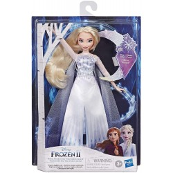 Disney Frozen Elsa,...