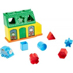 Fisher Price Thomas ir...
