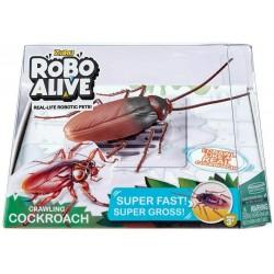 Robo Alive interaktyvus...