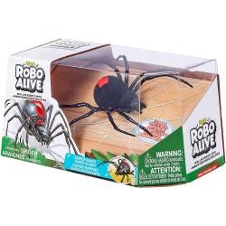 Robo Alive interaktyvus voras