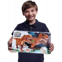 Robo Alive Zuru Dinozauras...