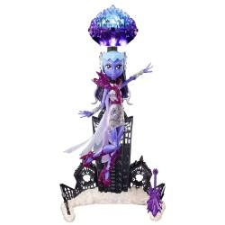 Monster High Boo York...