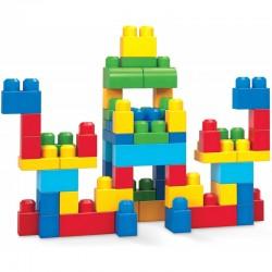 Mega Bloks kaladėlių...