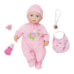 Baby Annabell interaktyvi...
