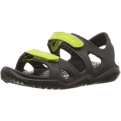 Crocs Swiftwater River...