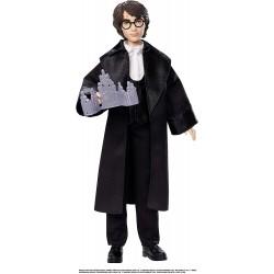 Harry Potter Lėlė Harry Potter