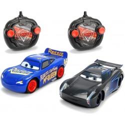 Cars 3 Lightning Mcqueen...