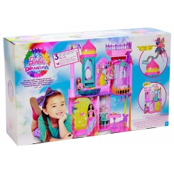 Barbie Dreamtopia-...