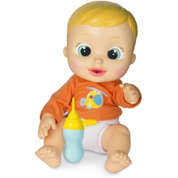 Baby Wee Nick berniukas