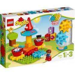 Lego Duplo 10845