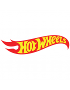Hot Wheels trasos, garažai, Hot Wheels modeliukai