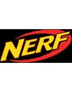 Nerf šautuvai | Nerf ginklai | Kiti žaisliniai šautuvai ir ginklai
