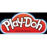 Play- Doh
